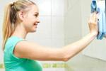15 простых и эффективных советов, чем отмыть душевую кабину