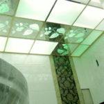 Секреты дизайна: как быстро и без ущерба для семейного бюджета сделать ремонт в ванной комнате с фото интерьеров