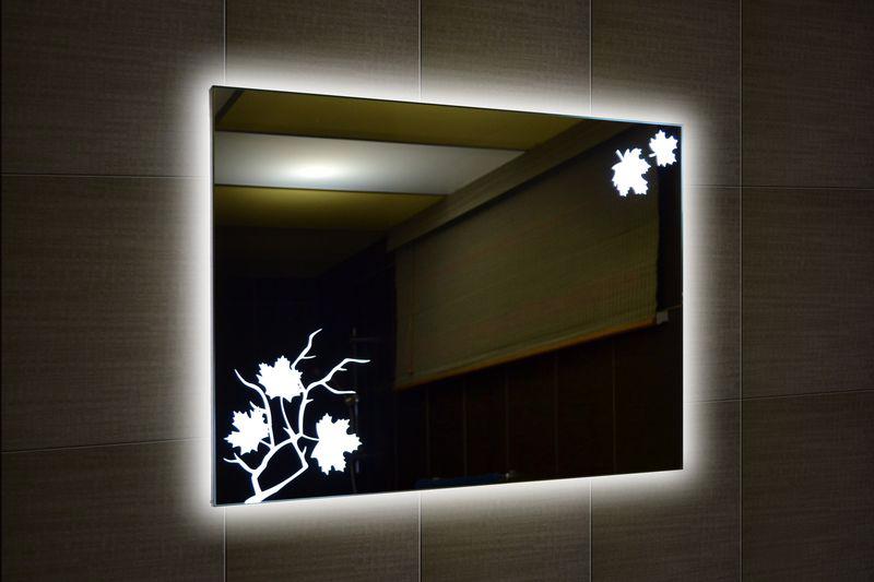 Галогенная подсветка – модные тенденции на службе у дизайнеров