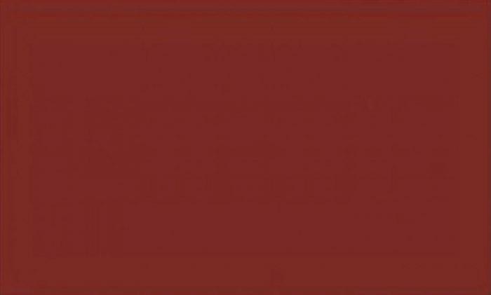 Красно-коричневый цвет – как сделать из нескольких оттенков