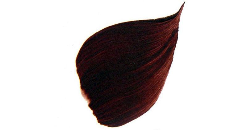 Тёмно-коричневый цвет – как сделать из нескольких оттенков