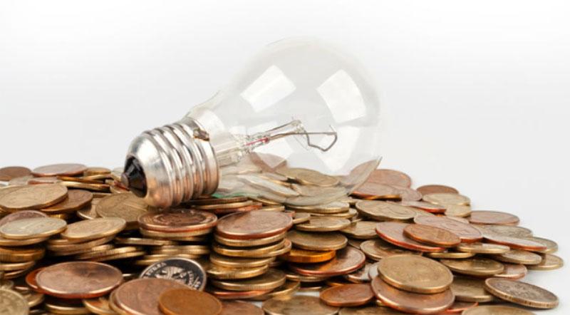 Чтобы избежать дополнительных расходов, следует вовремя оплачивать услуги