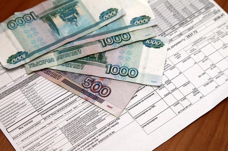 Если впоследствии будут выявлены дополнительные доходы, придётся полностью возместить государству перечисленную субсидию