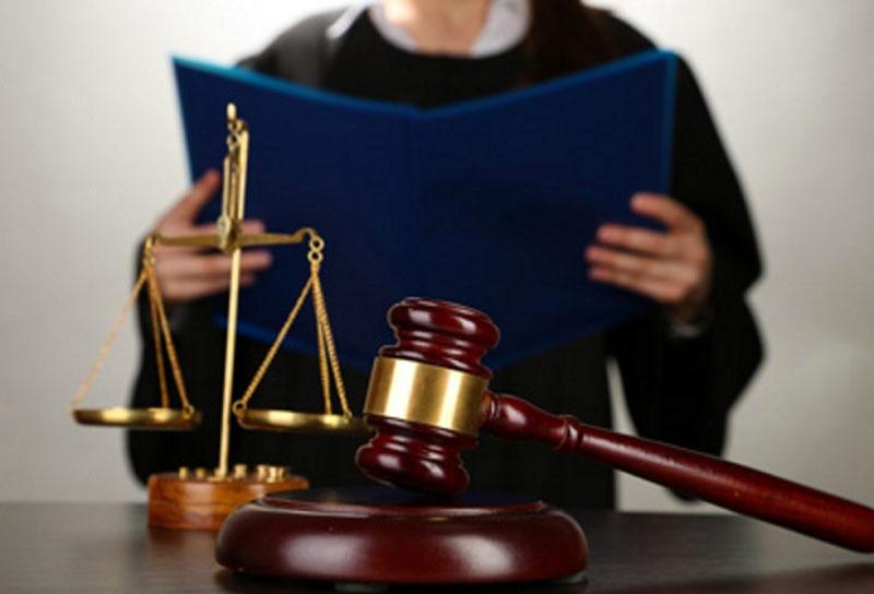 Судья вынесет окончательное решение по жалобе на ЖКХ