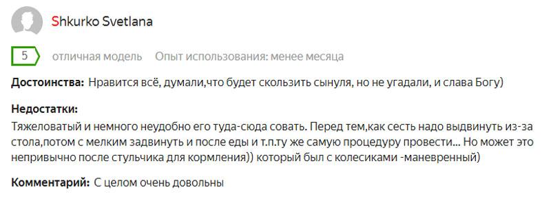 Подробнее на Яндекс.Маркет: https://market.yandex.ru/product/1718483159/reviews?track=tabs