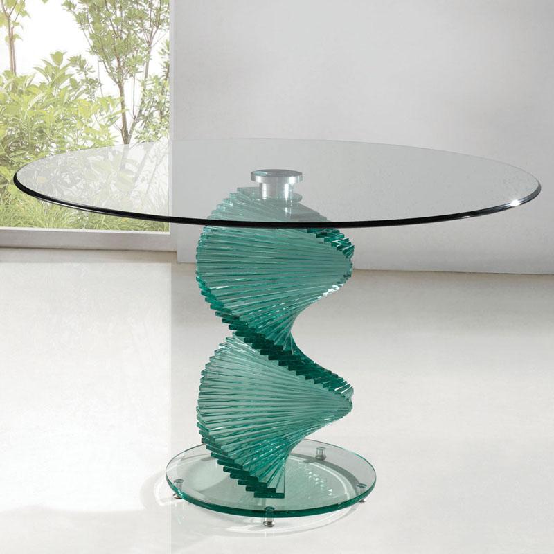 картинки столика стеклянного обнаруженные шлиманом