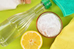 🙌 Доступные экологичные заменители моющих средств: 10 лучших вариантов