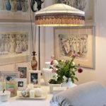 Уютные и комфортные спальни в стиле Прованс: фото дизайн-проектов и советы по обустройству
