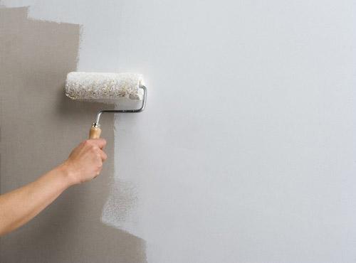 Что представляют собой фрески на стену: каталог, фото, цены и характеристики