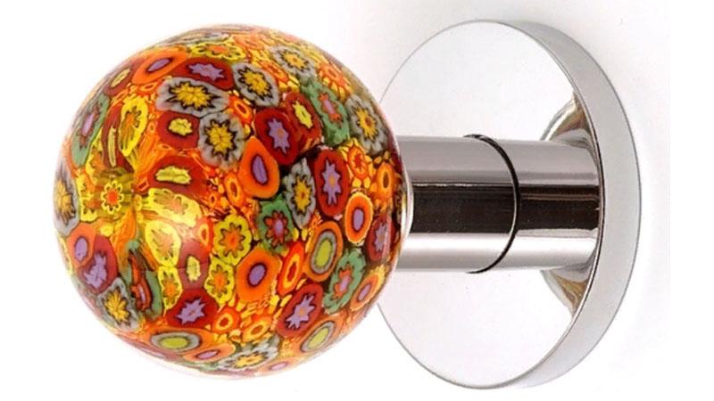 Ручки для дверей межкомнатных – мелочи, делающие наш быт комфортным