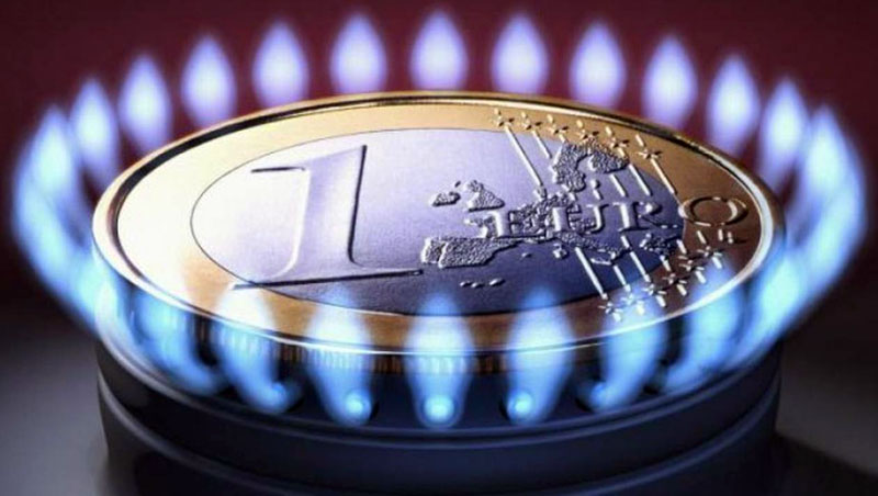 Подорожание тарифов на газ – официальный повод сесть на долгожданную диету