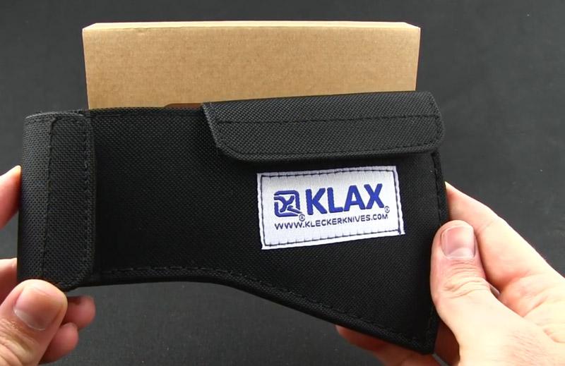 Удобная сумка не даст топору поранить вас, само лезвие топора можно прикрепить не только на пояс, но и за карабин к рюкзаку