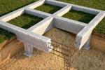 Опалубка для фундамента –  как создать прочную основу для вашего дома