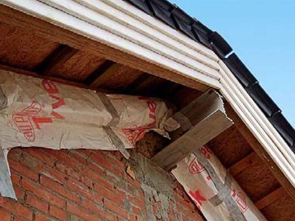 Такие ошибки в строительстве наверняка добавят забот хозяевам дома