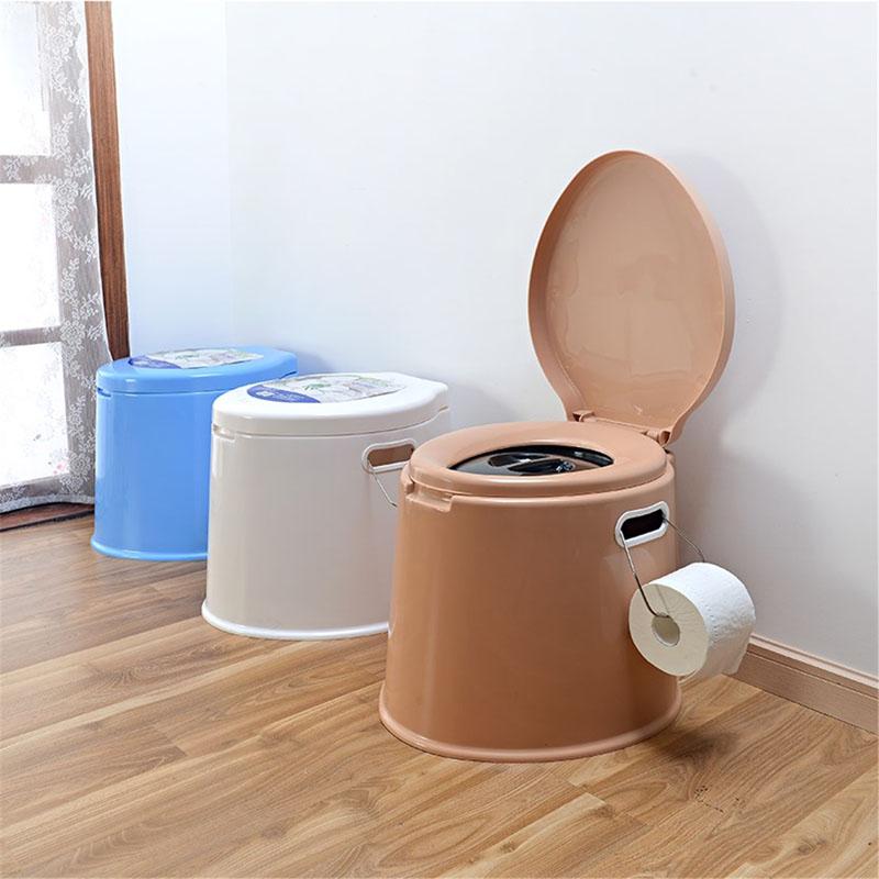 Посиди, подумай! Как построить отличный дачный туалет?