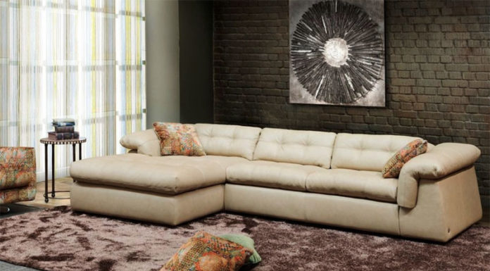 Как купить угловой диван и не разочароваться: фотокаталоги, цены наиболее популярных моделей