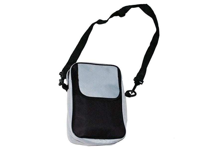 В целом лопатка производит хорошее впечатление прежде всего своей функциональностью и малыми габаритами, все элементы могут разместиться в сумочке, которую можно носить с собой, или кинуть в багажник автомобиля
