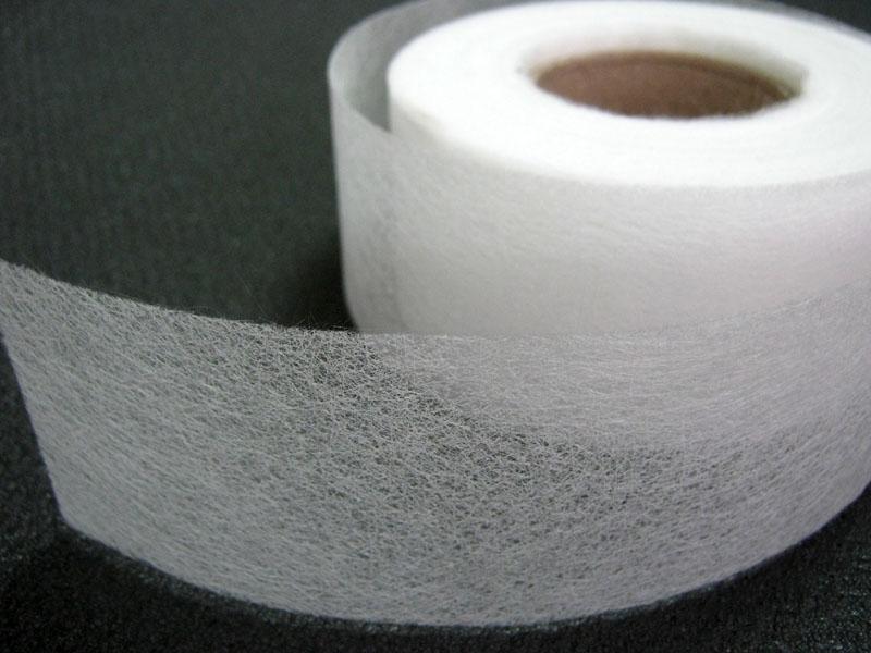 Стеклохолст – это экологически безопасное покрытие, которое может иметь разную плотность