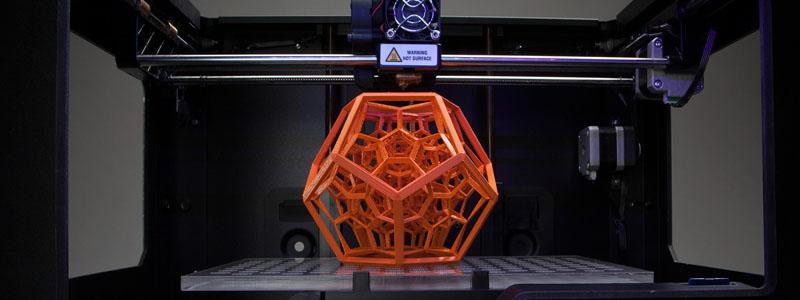 Инженеры поняли – если на 3D-принтере можно создать такую модель, почему не напечатать хороший строительный материал?