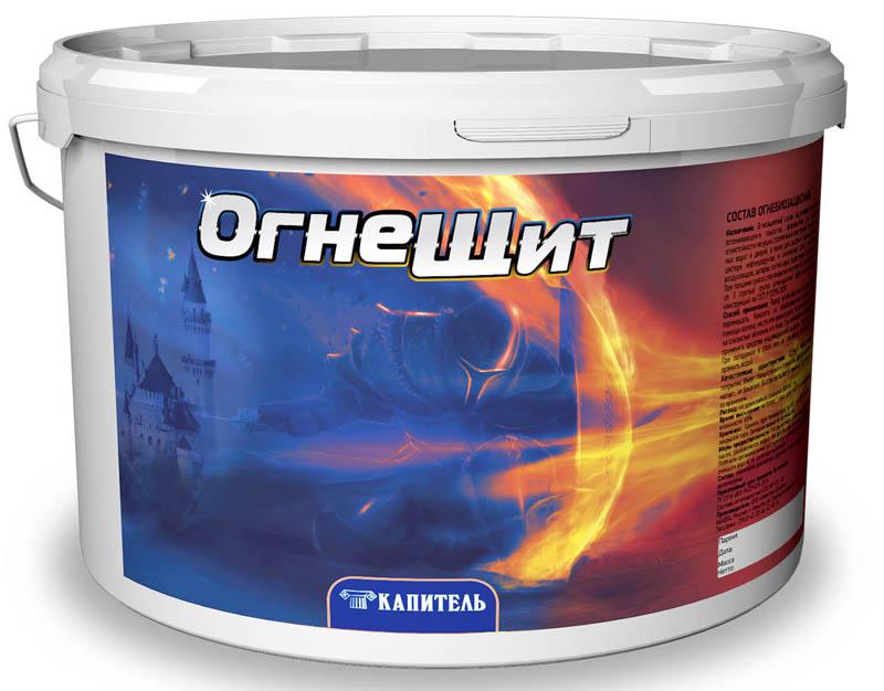 Огнезащитные составы можно приобрести в любом хозяйственном магазине, однако ими нужно уметь пользоваться