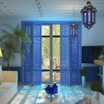 50 фото вашей мечты: оформление интерьера в средиземноморском стиле