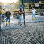 Крепче стали: почему выгодно использовать стеклопластиковую арматуру вместо традиционной