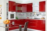🔧 Модульные кухни эконом-класса поэлементно: красивый интерьер по невысокой стоимости