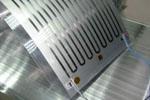 🔥 Невидимое тепло: гипсокартонное инфракрасное отопление