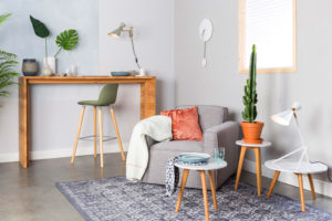 10 советов как визуально расширить пространство с помощью декора
