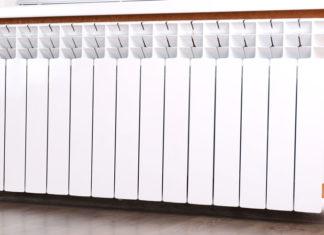 3 простых способа повысить теплоотдачу батареи