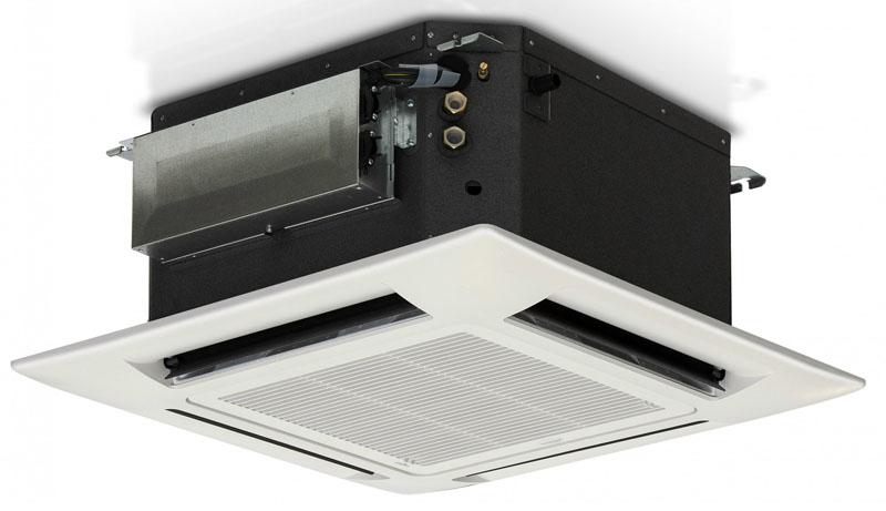 Один из элементов доводчика – фильтр грубой очистки. Он очищает устройство от пыли, пуха и других загрязнений