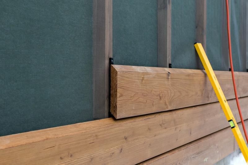 🌳 Что такое планкен, где его используют и так ли экологичен материал, как о нём говорят?