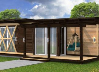 Есть ли будущее у модульных домов