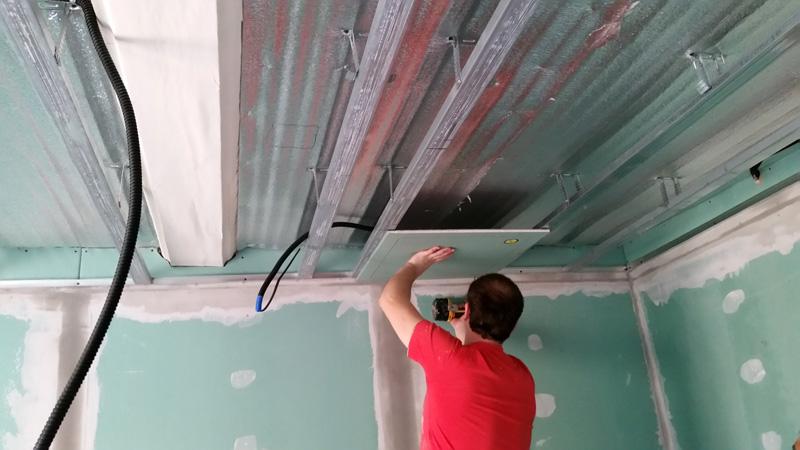 Чтобы принять окончательное решение о выборе отопительной системы для дома, необходимо тщательно изучить и минусы инфракрасного отопления