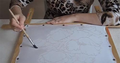 45 интересных и необычных идей для украшения дома своими руками