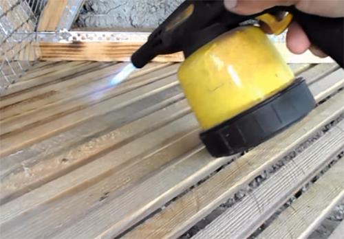 🐇Клетка для кроликов своими руками: пошаговая инструкция производства работ с фотопримерами