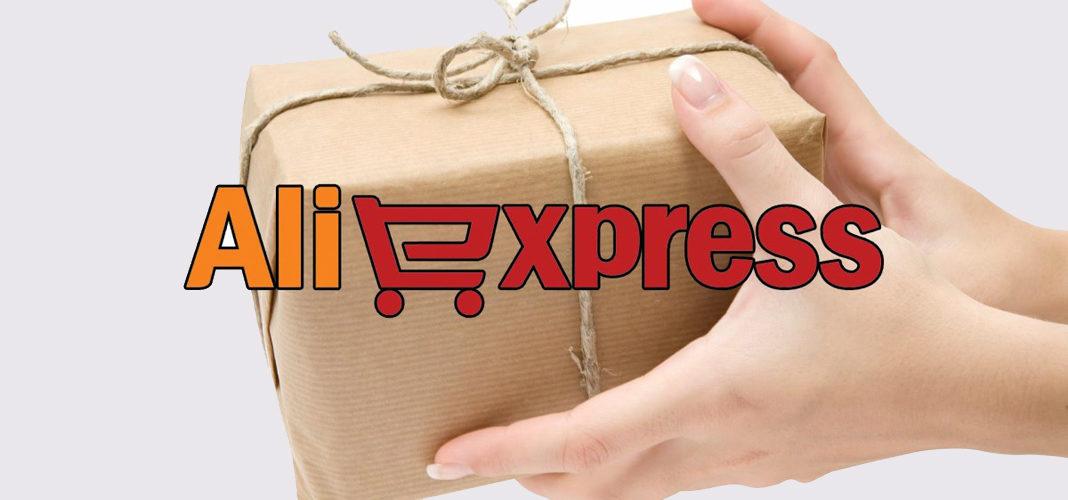 Подборки товаров для ремонта и декора с Алиэкспресс