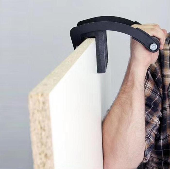 Дёшево и полезно! Подборка товаров для ремонта и декора дома с Алиэкспресс