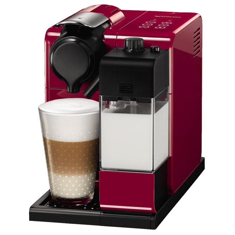 Вкус кофе из капсульной машины нравится не всем