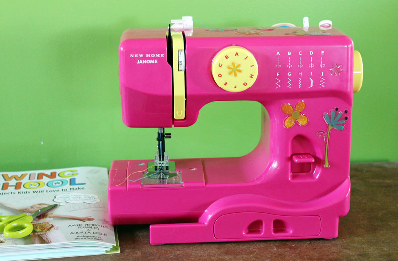 Подобные мини-машинки производятся для обучения детей