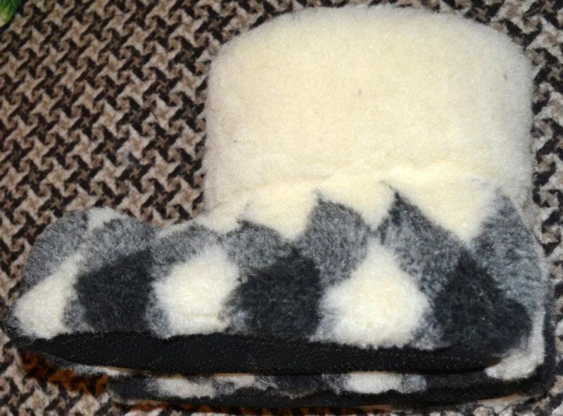 🐑 Утеплители на основе овечьей шерсти: экологически чистые материалы на страже комфорта владельца
