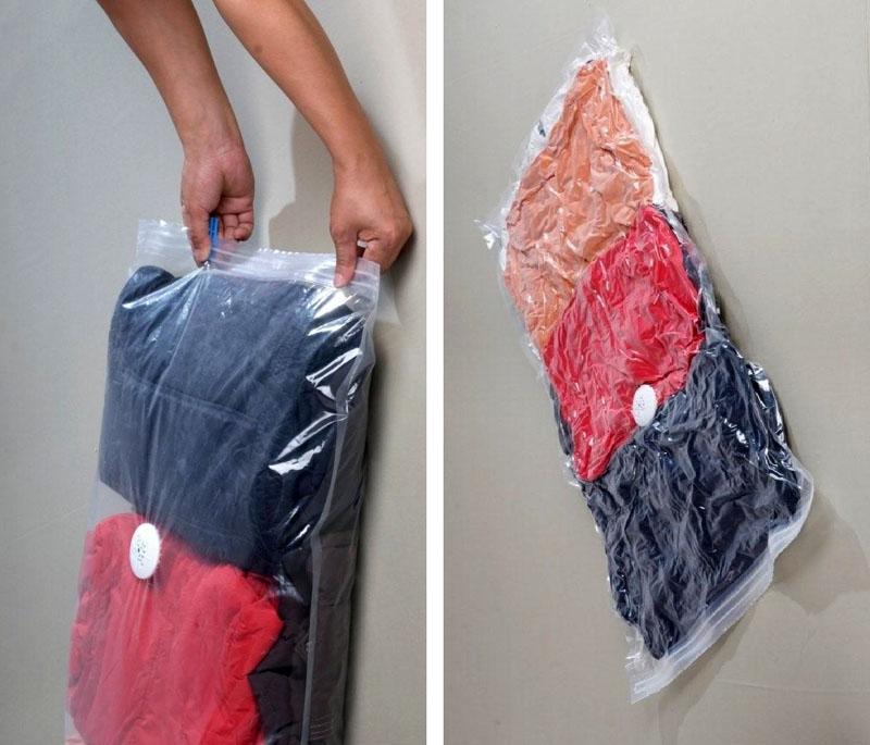 Применение вакуумного упаковщика женское нижнее белье оптом от производителя китай в россии