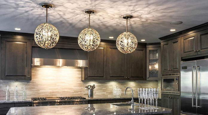 👷10 простых и полезных советов для удачного ремонта кухни