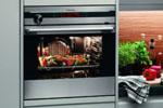 🎛 Духовые шкафы «Бош»: обзор лучших моделей техники для кухни