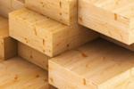 🏠 Сборный дом из дерева: изучаем все «за» и «против»