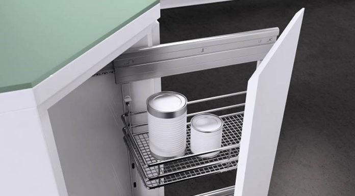 🍾 Бутылочница для кухни – роскошь или пустая безделица?