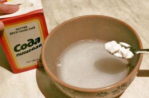 💍 Как за 5 минут очистить серебро в домашних условиях