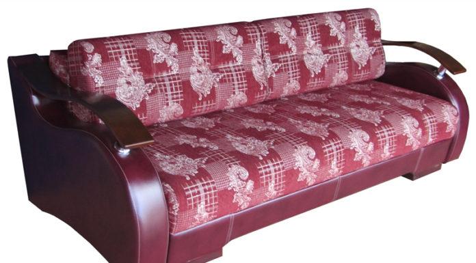 🛋 Профилактика сколиоза: выбираем диван-кровать с ортопедическим матрасом