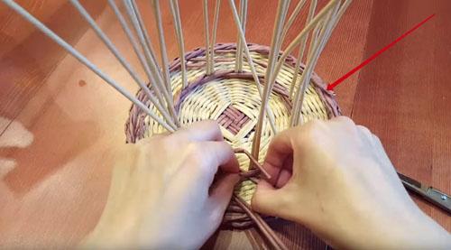 🍵На сладенькое: как сделать чайный домик своими руками и удивить гостей