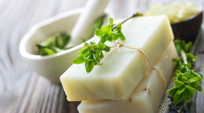 🎁 Мыловарение в домашних условиях «с нуля»: пошаговое изготовление от А до Я
